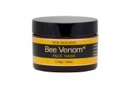 Bee Venom Mask - Nature's Beauty - 55g