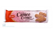 Griffins Classic Cameo Cremes