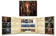 The Hobbit Presentation Pack