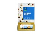 Manuka Health - Manuka Honey Lip Balm - 4.5g