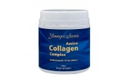 Amino Collagen Complex 200g Powder