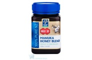Manuka Health MGO™ 30+ Manuka Honey - 500g