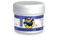 pacific massage and body balm