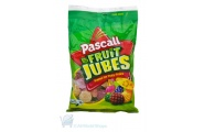 pascall fruit jubes