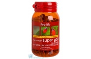 high strength super goji pro life capsules