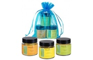 naturally by trisha gift pack