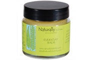 everyday balm naturally by thrisha