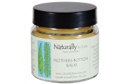 mothers bottom balm naturally by thrisha