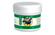 bug repellent balm tui balms
