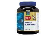 Manuka Honey MGO™ 30+ Manuka Honey 1Kg