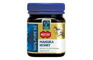 Manuka Health MGO™ 250+ Manuka Honey - 250g