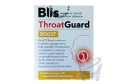blis k12 boost throat guard pack