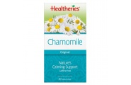 Healtheries Chamomile Tea