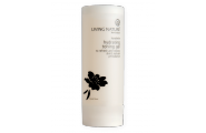 Hydrating Toning Gel- Living Nature- 100ml