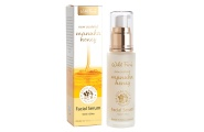 Facial serum Manuka Gold 50ml