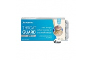 BLIS K12 Throat Guard Pro Lozenges- 30 Lozenges
