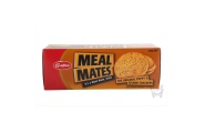meal mates poppy and sesame crackers