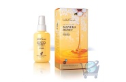 purifying manuka honey toner