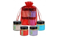 balm gift pack