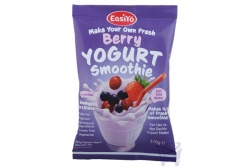 Berry Yogurt Smoothie by Easiyo 170g