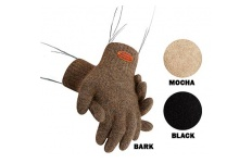 McDonald New Zealand Merino Gloves