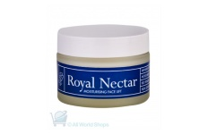 Royal Nectar Face Lift