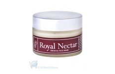 Royal Nectar Bee Venom Mask- 50ml