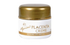 Merino - Placenta Cream - 50gm