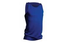 Athletic Singlet -Norsewear- Workwear