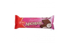 Macaroon Chocolate Biscuits by Griffin's 200 g
