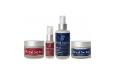 royal nectar skincare pack