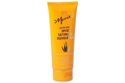 Aloe Vera SPF30 Ultimate Sunscreen